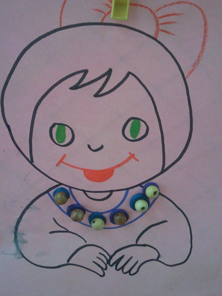 детский сад 2209 картинки