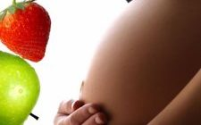советы беременным