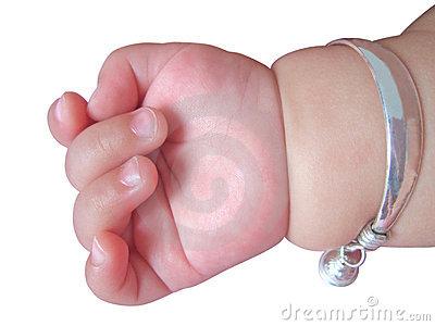 мелкая моторика пальцев рук