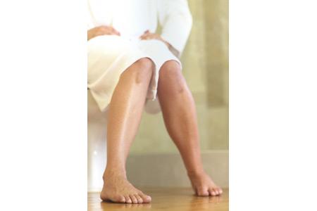 Запоры во время беременности: причины возникновения и их лечение