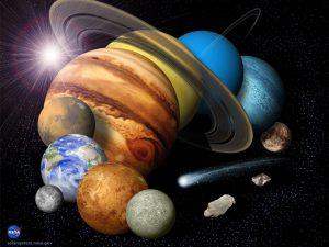 82060607 300x225 Презентация для детей Планеты Солнечной Системы.