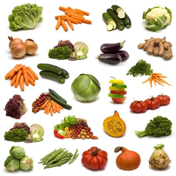 Обои еда огурцы овощи картинки на рабочий стол скачать