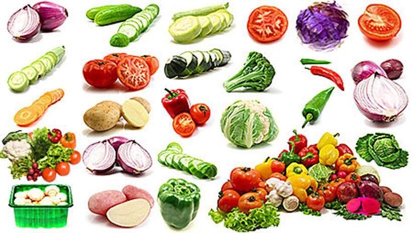 овощи картинки