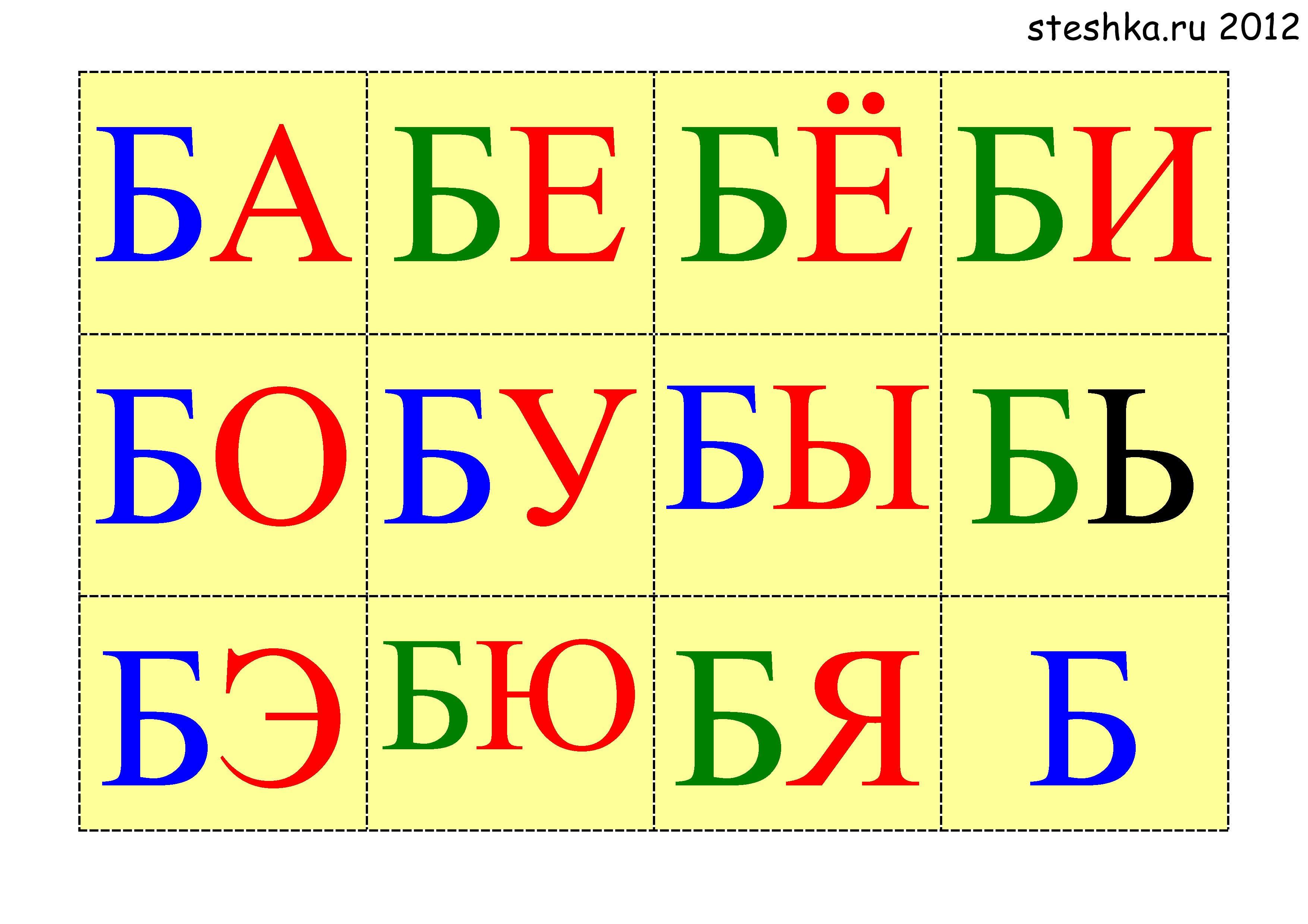 Твердые и мягкие согласные звуки 1 класс: таблица, правило 75