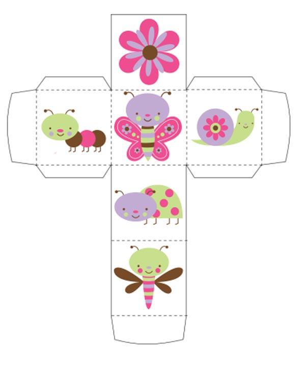 насекомые картинки