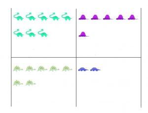 188 300x229 Динозавры для детей