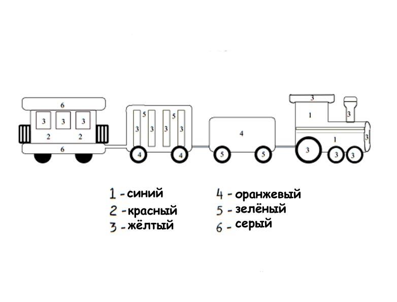 картинки транспорт10