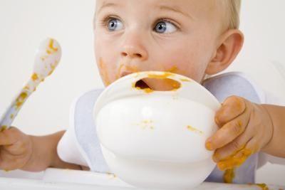 социальные навыки ребенка 1 года