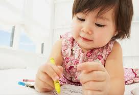 images  Развитие  ребенка  3  4  года