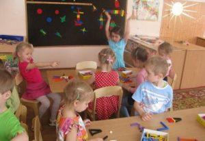 detivsady 300x206 Развивающие игры в детском саду