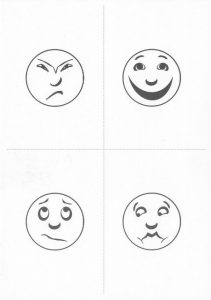 kruzh 211x300 Эмоции в картинках