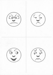 kruzh5 210x300 Эмоции в картинках