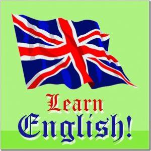 обучение английскому языку детей самостоятельно