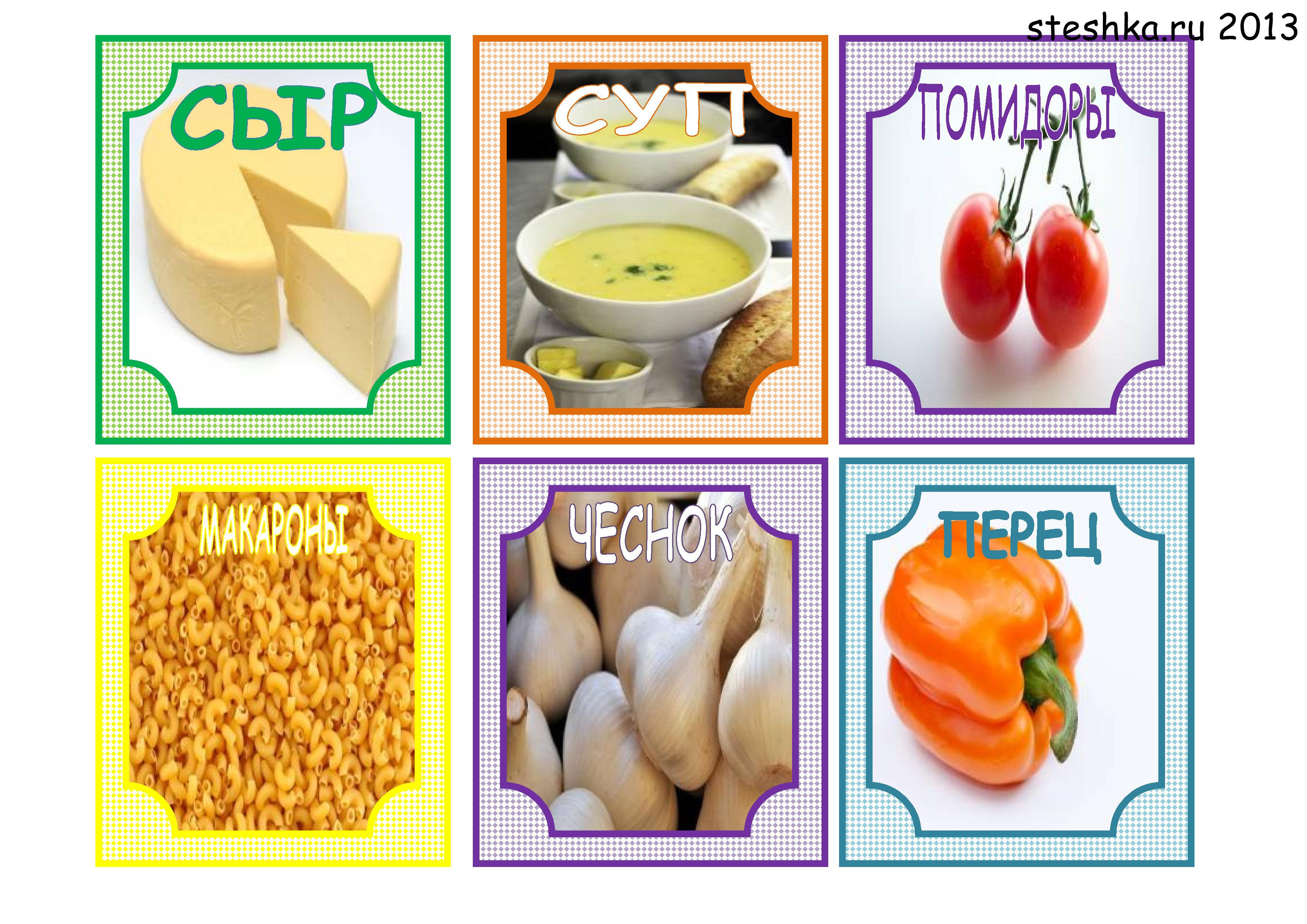 от каких продуктов отказаться чтобы похудеть