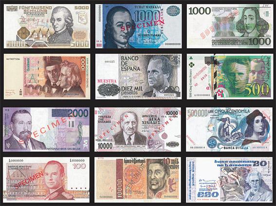картинки валюта