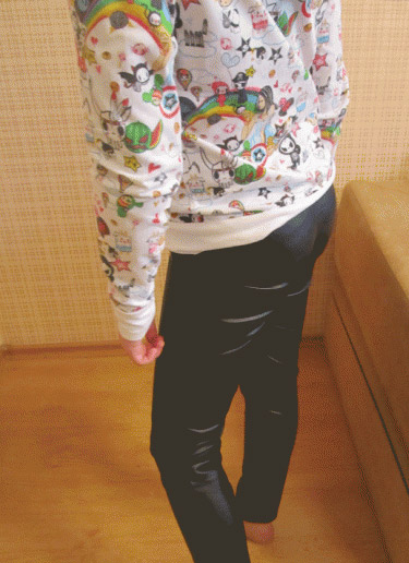 одежда для девочек 11-12 лет