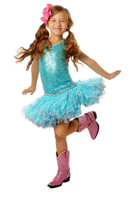 платья для девочек 2015-2016 2
