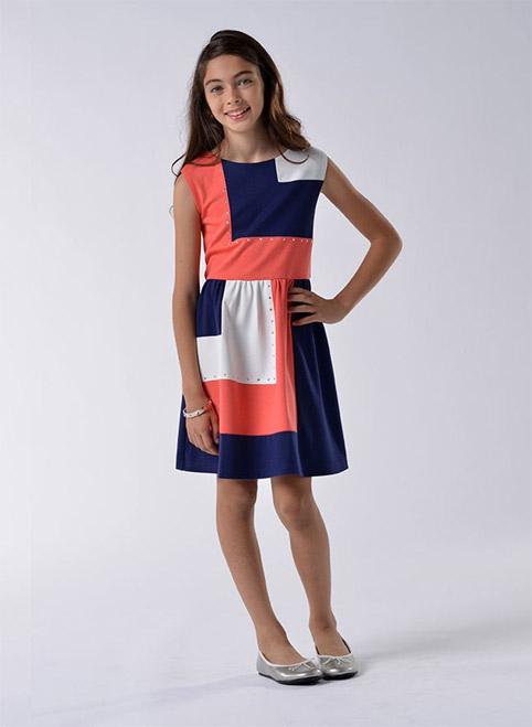 одежда для девочек 9-10 лет