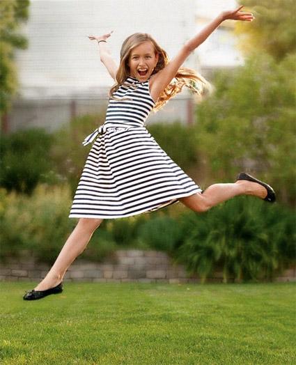 одежда для девочек 9-10 лет3