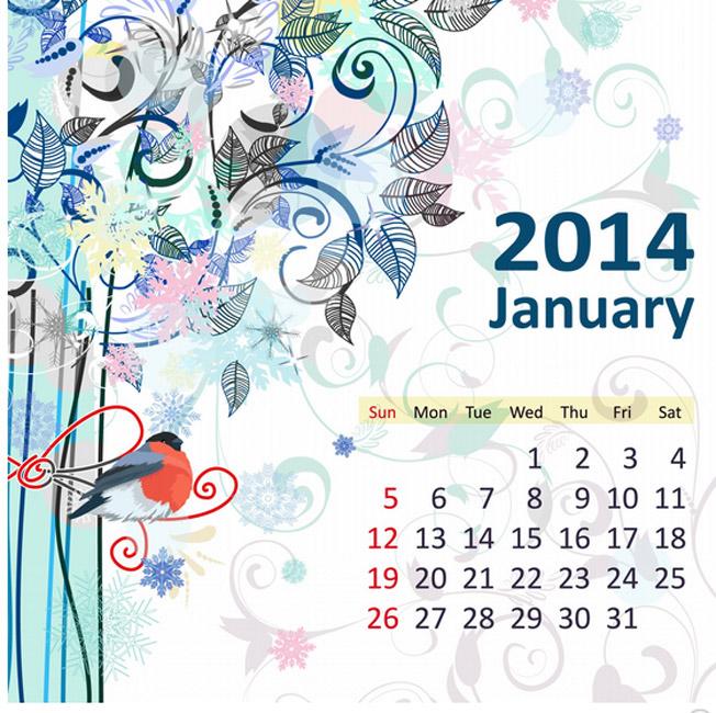 Календарь знаменательных дат для библиотек на 2015 год