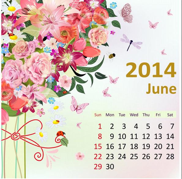 Иоганна паунггер лунный календарь скачать