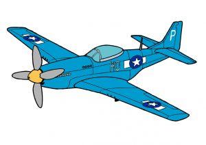 самолеты россии картинки