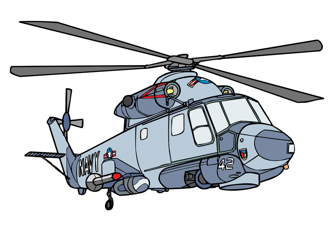 Военные техника картинки для детей