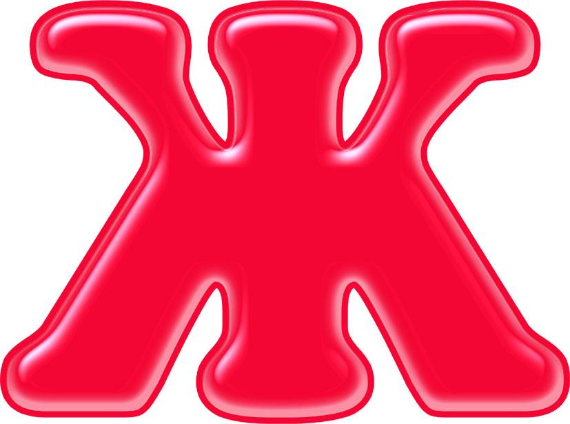 обеспечим буквы русского алфавита цветные картинки синтезируют многочисленные ферменты