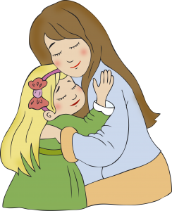 С-днем-матери
