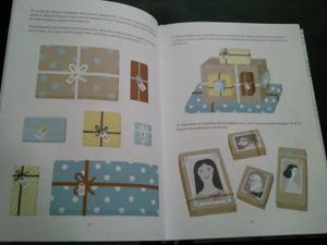 картинки из книги зима