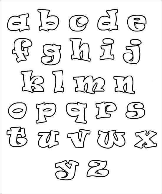 Coloring Pages For Learning The Alphabet : Geography alphabet coloring pages