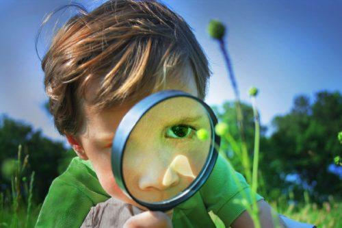 картинка развитие ребенка