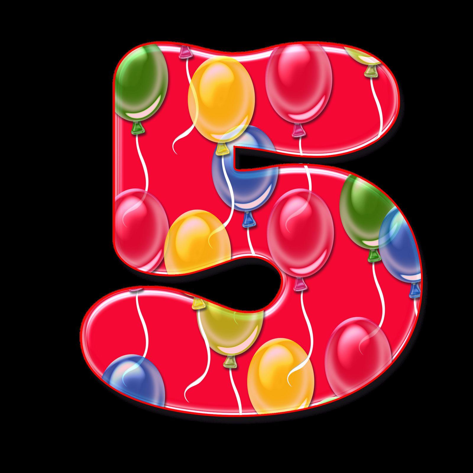 38 карточек в коллекции «Дизайн лестниц в доме » пользователя Алёна
