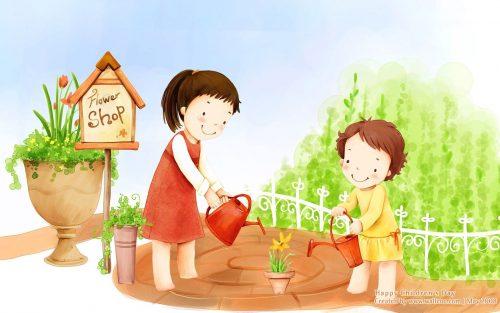 карточки и картинки для детей