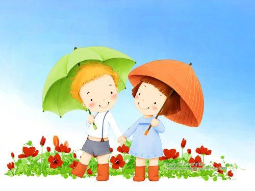 картинки для дошкольников