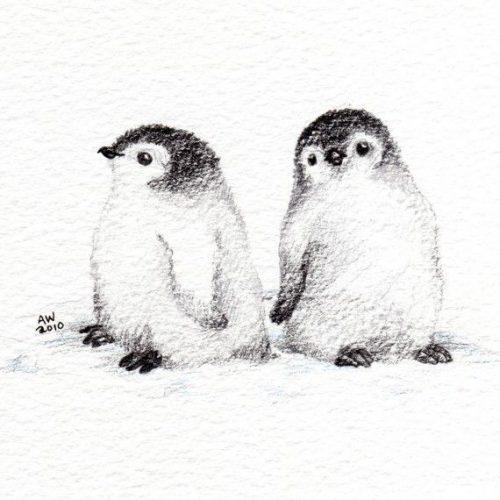 картинки животных для детей нарисованные