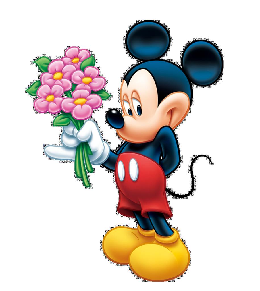 http://steshka.ru/wp-content/uploads/2015/03/Mickey_Mouse_1.jpg