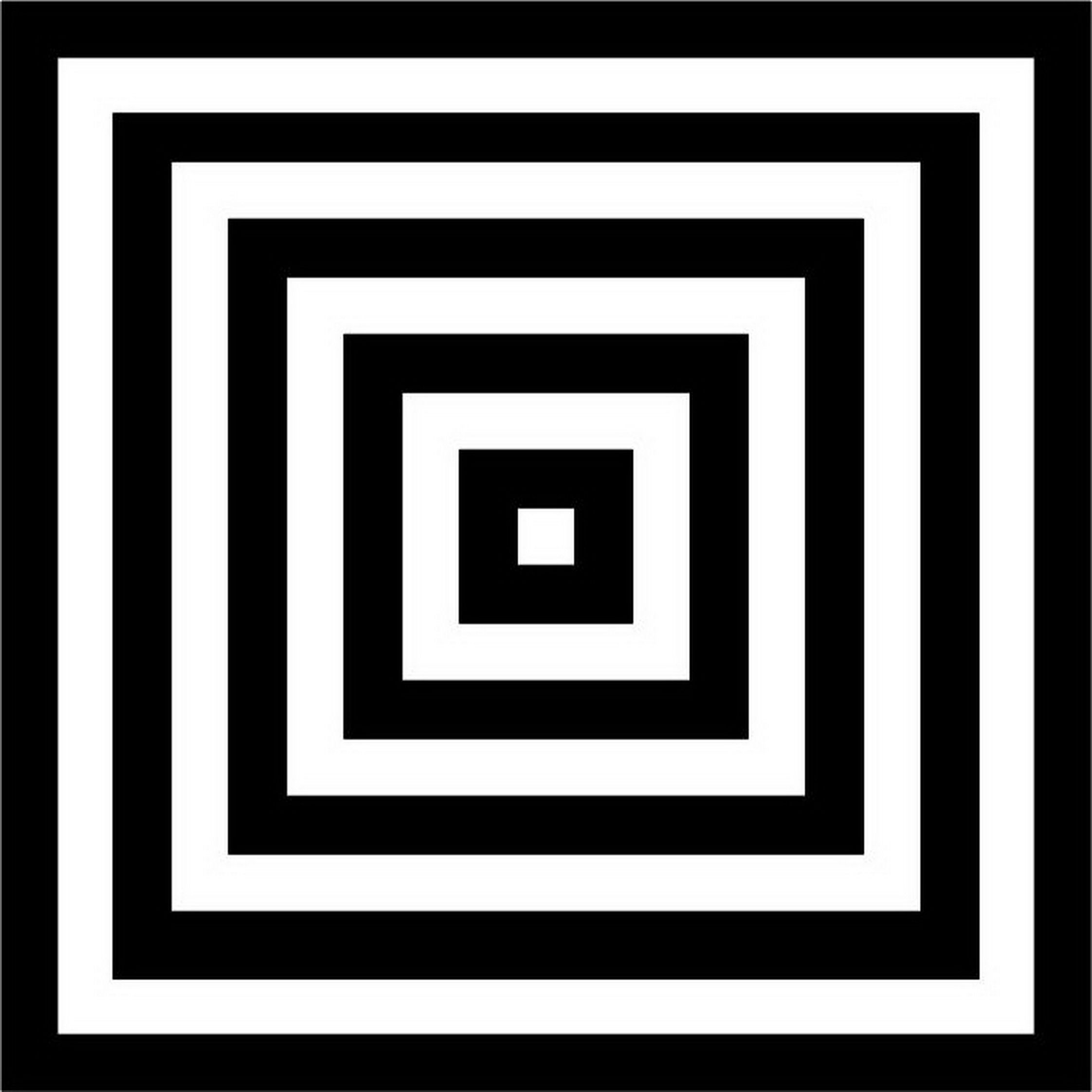 черно белые картинки для развития зрения малыша ботаническом