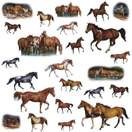 лошади картинки