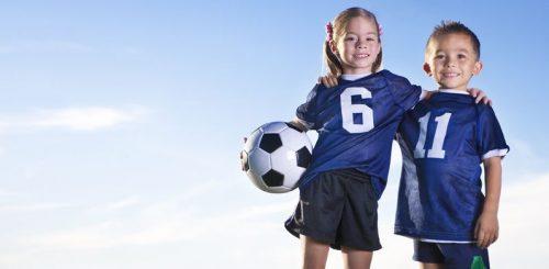 картинки про спорт