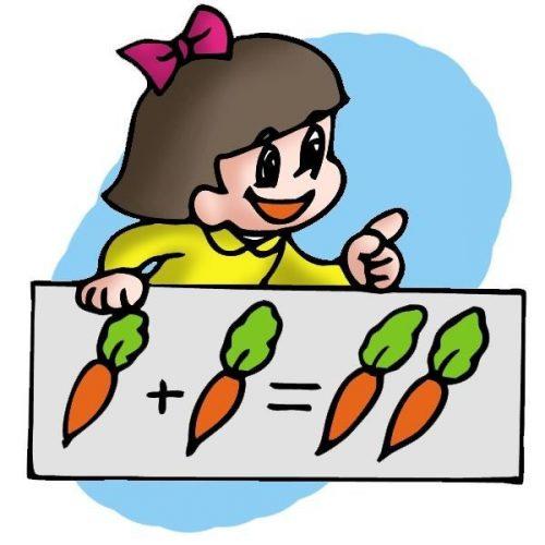 игры для дошкольников на развитие логики