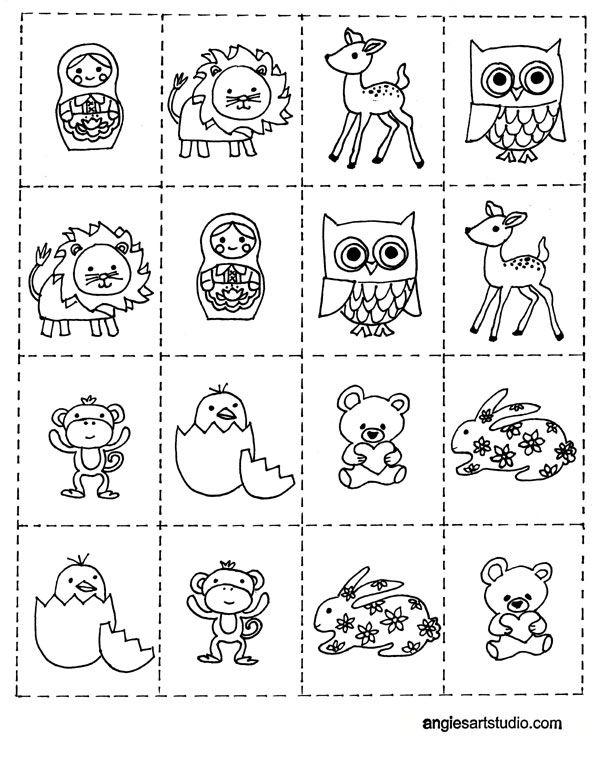 Черно-белые фото, детские эмоции. дети чб Pinterest Черно