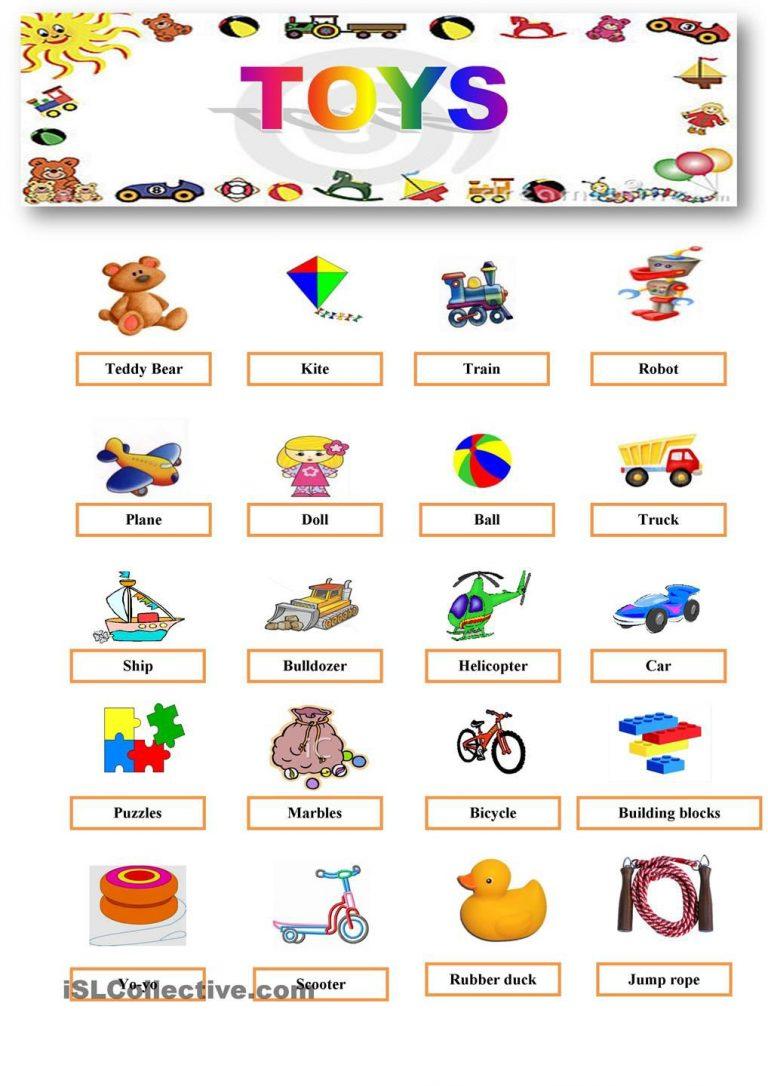 футбол картинки игрушек на английском стесняйся лишний