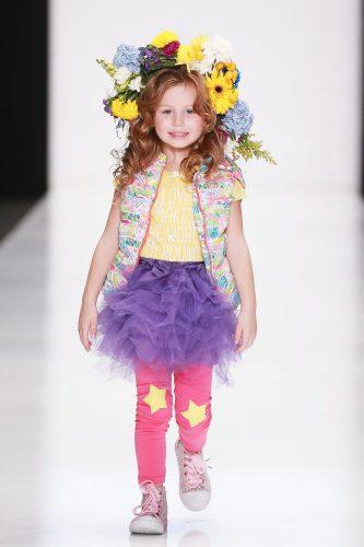 мода для девочек2