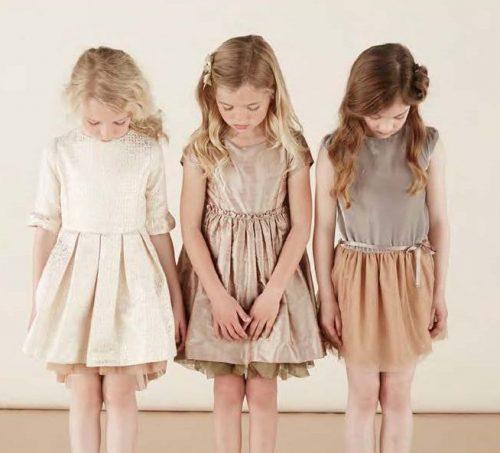 красивые платья1