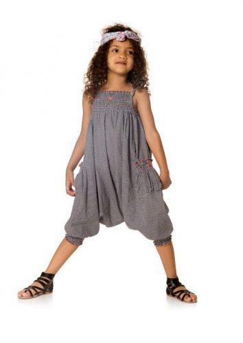 мода для девочек5