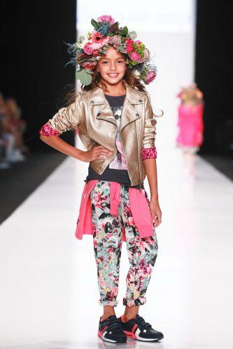 одежда для девочек 12 лет 2015-2016 летняя мода