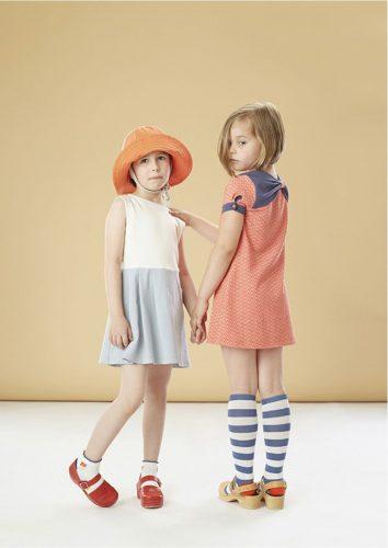 девочки 10-11 лет - платья