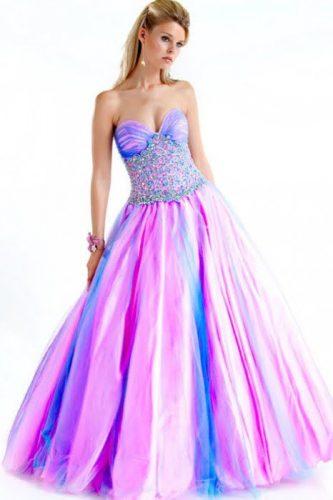 платье на выпуск15