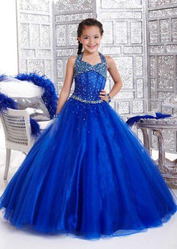 платье для выпускного в 4 классе3